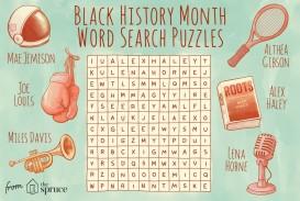 000 Unique Racket Crossword Clue High Definition  Awful 7 Letter La Time