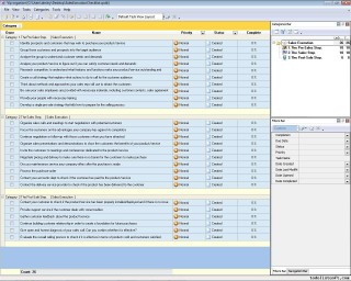 000 Unique Software Project Transition Plan Sample Highest Quality  Template Excel320