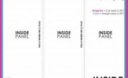 000 Unique Tri Fold Template Google Doc Image  Docs Brochure Free Pamphlet Blank Slide