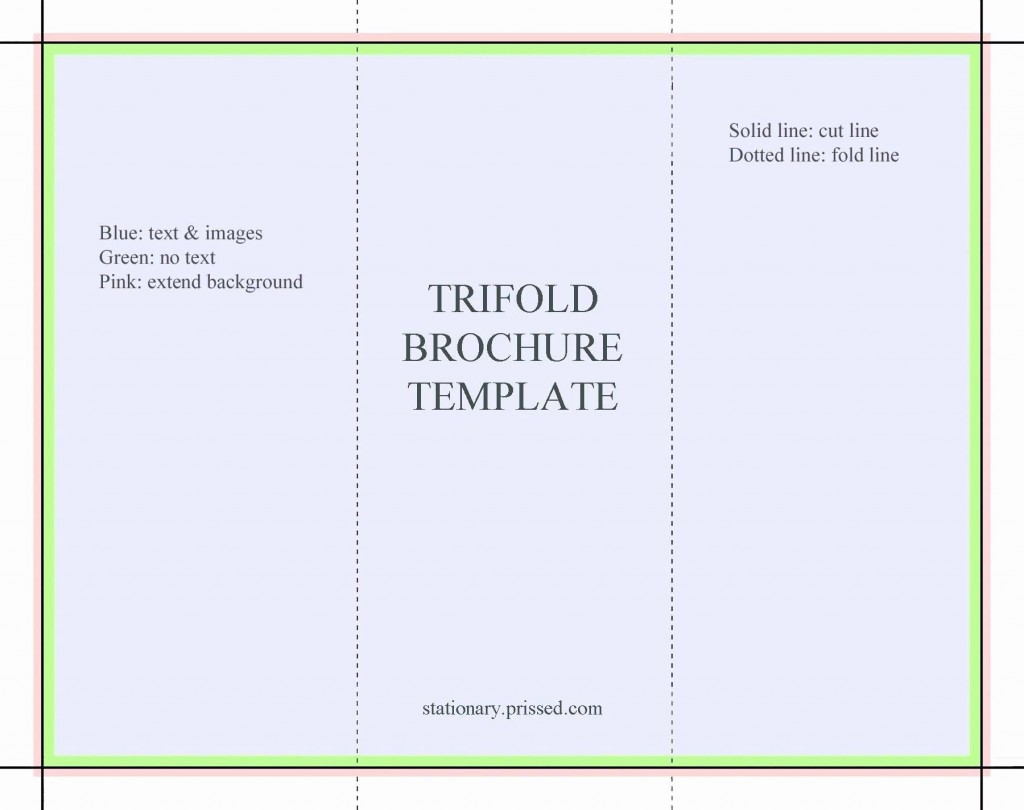 000 Unusual Brochure Template For Google Doc High Definition  Docs Free 3 Panel Tri FoldLarge