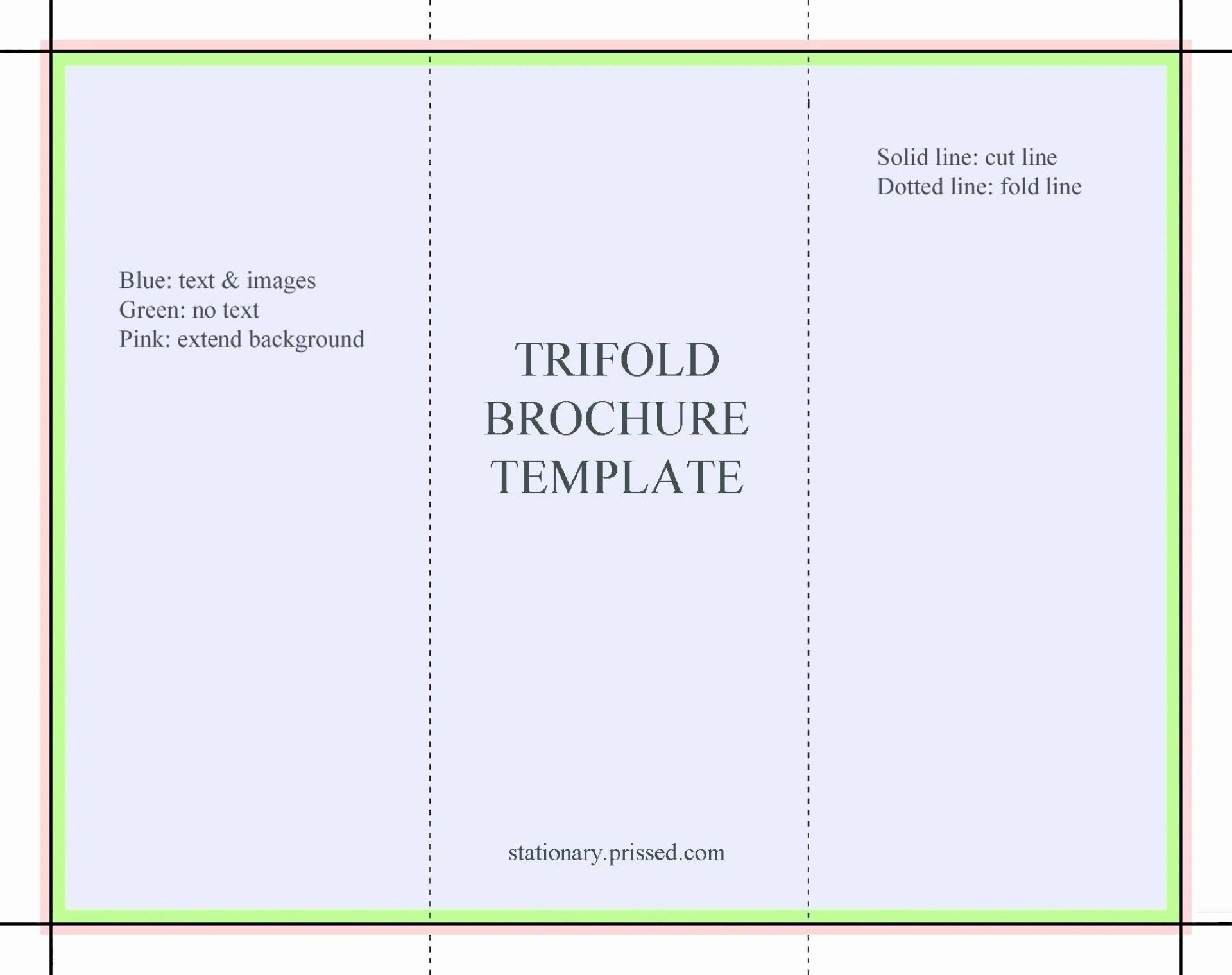 000 Unusual Brochure Template For Google Doc High Definition  Docs Free 3 Panel Tri Fold1920