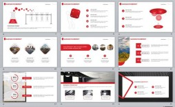 000 Unusual Free Busines Plan Powerpoint Template Download Picture  Modern Ultimate