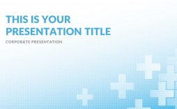 000 Unusual Free Health Powerpoint Template Example  Templates Related Download Healthcare Animated