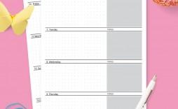 000 Unusual Google Doc Weekly Calendar Template 2021 High Definition  Free