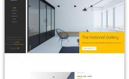 000 Unusual Interior Design Html Template Free Highest Clarity  Download