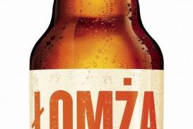 000 Unusual Microsoft Word Beer Label Template Inspiration  Bottle
