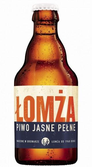 000 Unusual Microsoft Word Beer Label Template Inspiration  Bottle320