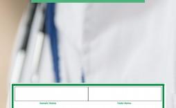 000 Unusual Nursing Drug Card Template Design  School Download Printable