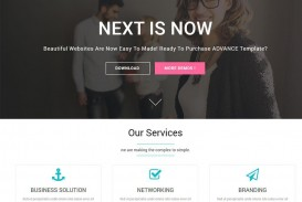 000 Unusual Professional Busines Website Template Free Download Wordpres Concept