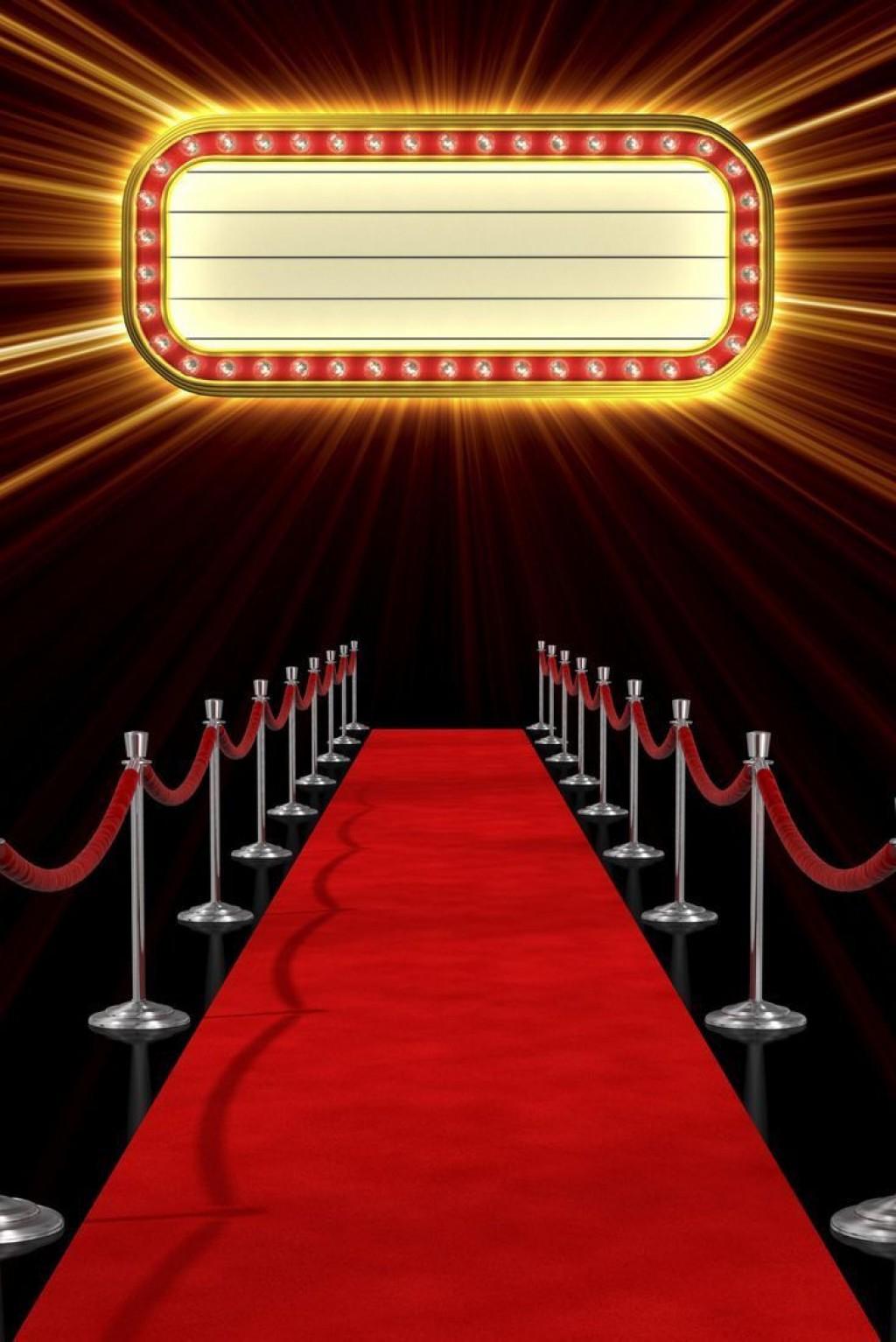 000 Unusual Red Carpet Invitation Template Free Idea  DownloadLarge