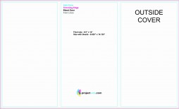 000 Wonderful 3 Fold Brochure Template Free Sample  Word Download
