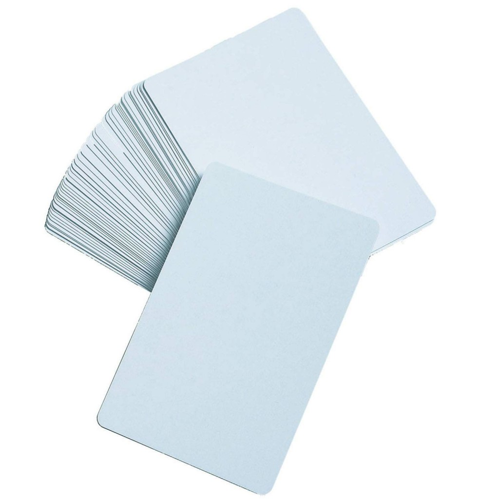 000 Wonderful Blank Playing Card Template Word High Def Large