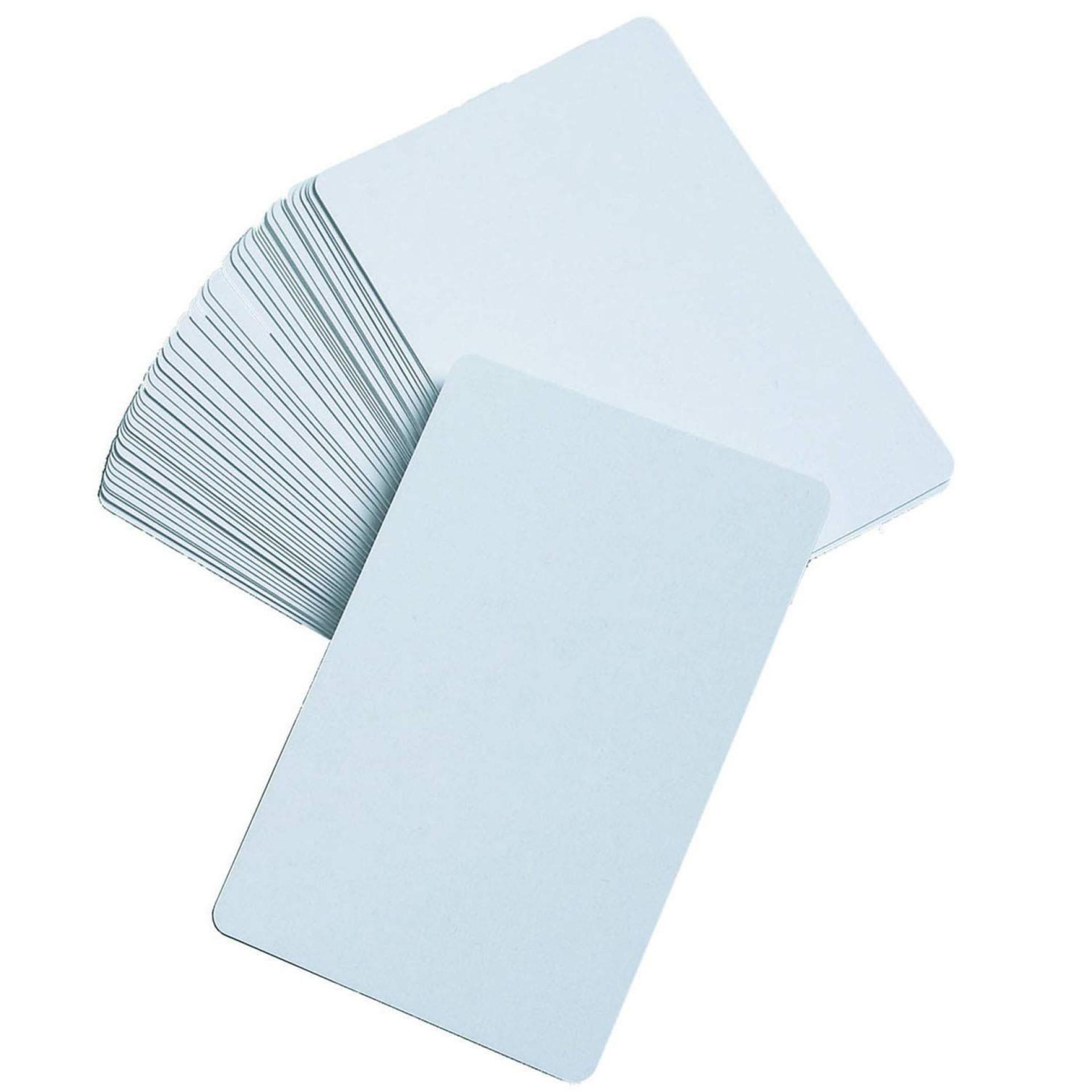 000 Wonderful Blank Playing Card Template Word High Def 1920