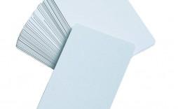 000 Wonderful Blank Playing Card Template Word High Def