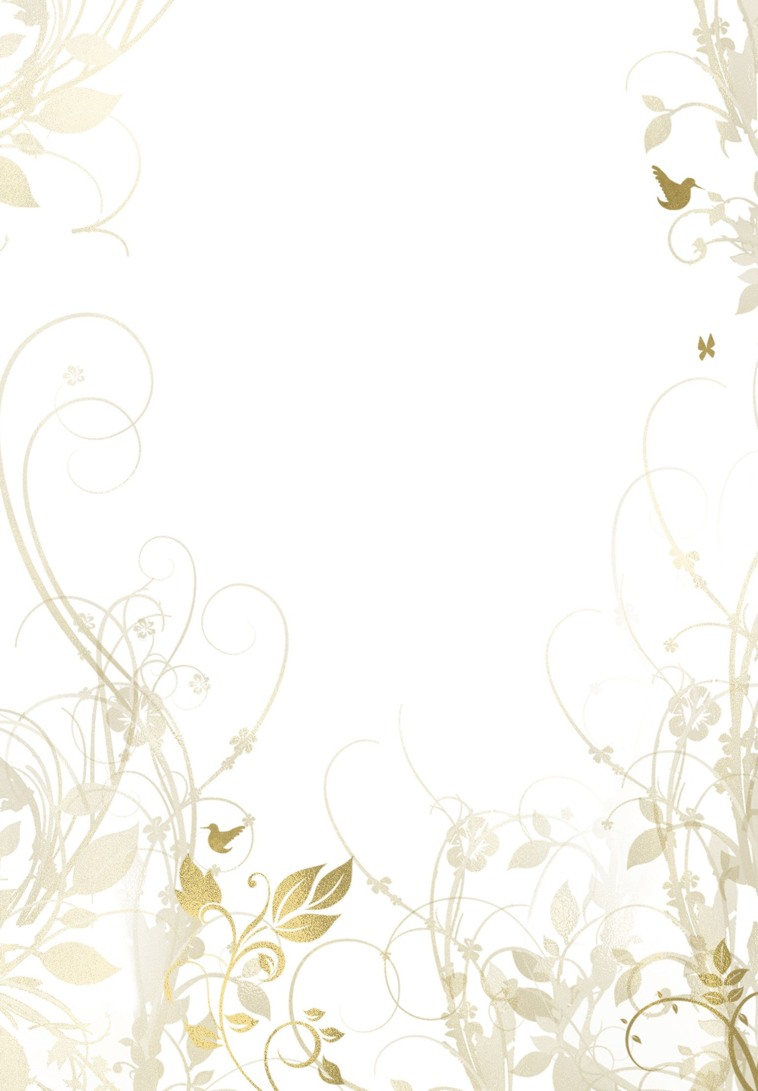000 Wonderful Blank Wedding Invitation Template Picture  Templates Free Download Printable Royal BlueFull