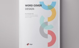 000 Wonderful Book Cover Page Design Template Free Download Sample  Front