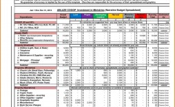 000 Wonderful Busines Plan Excel Template Photo  Xl Financial Free Startup