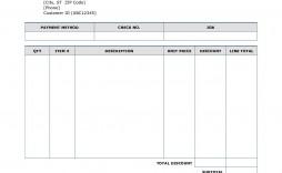 000 Wonderful Free Printable Receipt Template Example  Blank Cash Microsoft Word Uk