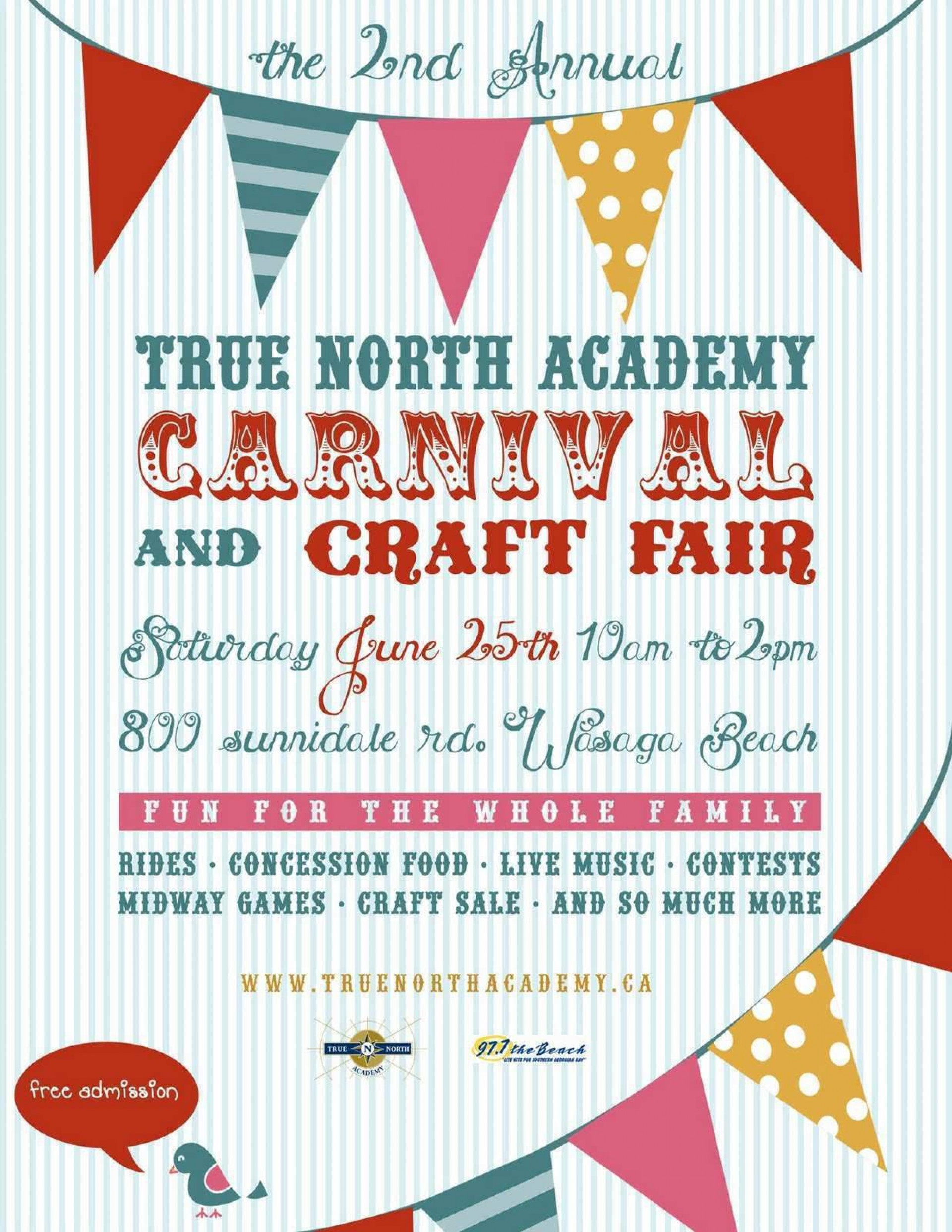 000 Wonderful Free School Carnival Flyer Template High Def  Templates Download1920