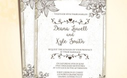 000 Wonderful Free Wedding Invitation Template Download Example  Downloads Psd Photoshop Hindu South Indian