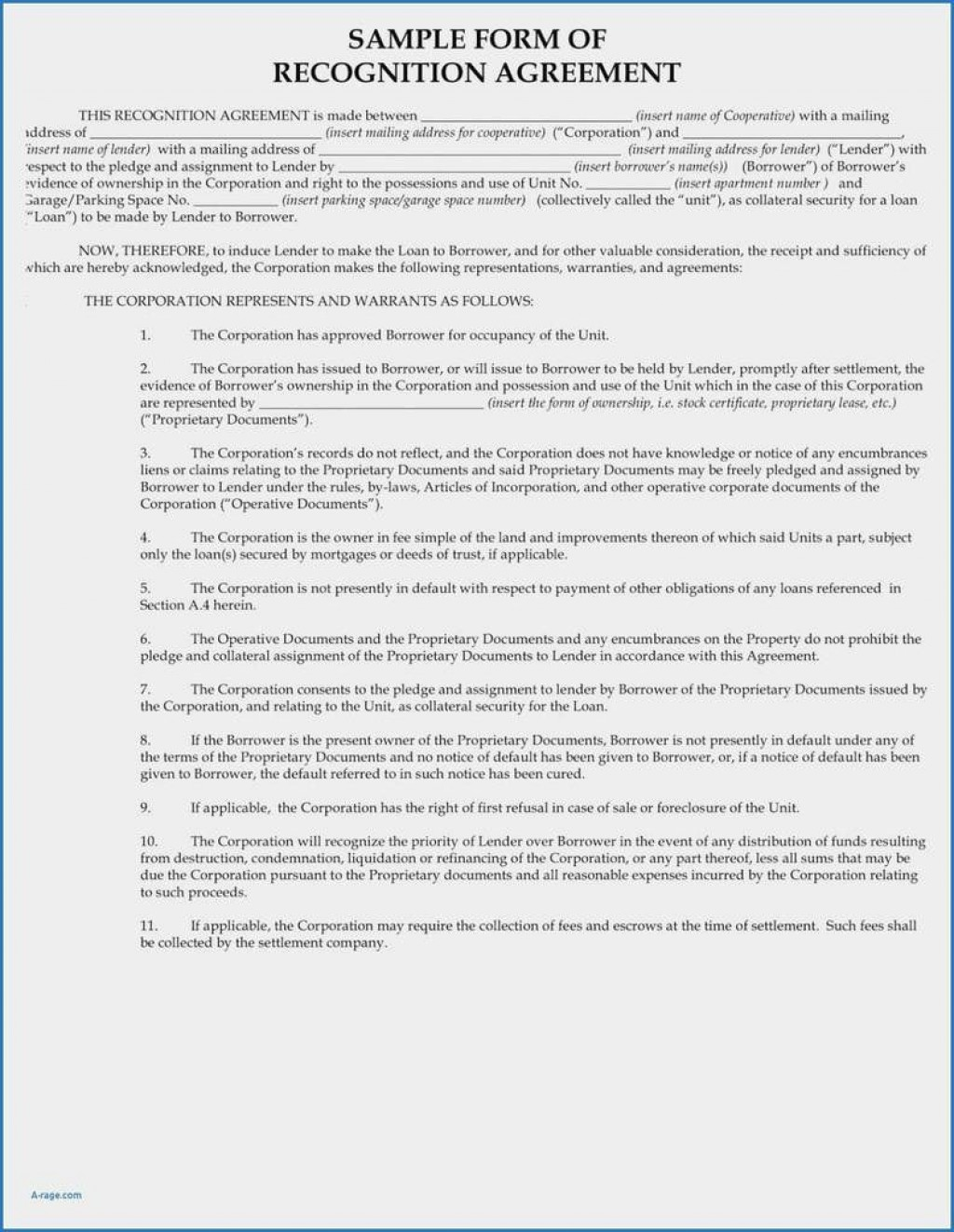 000 Wonderful Home Purchase Agreement Template Michigan Inspiration Large