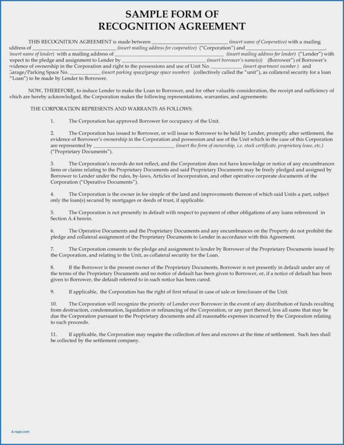 000 Wonderful Home Purchase Agreement Template Michigan Inspiration 1400