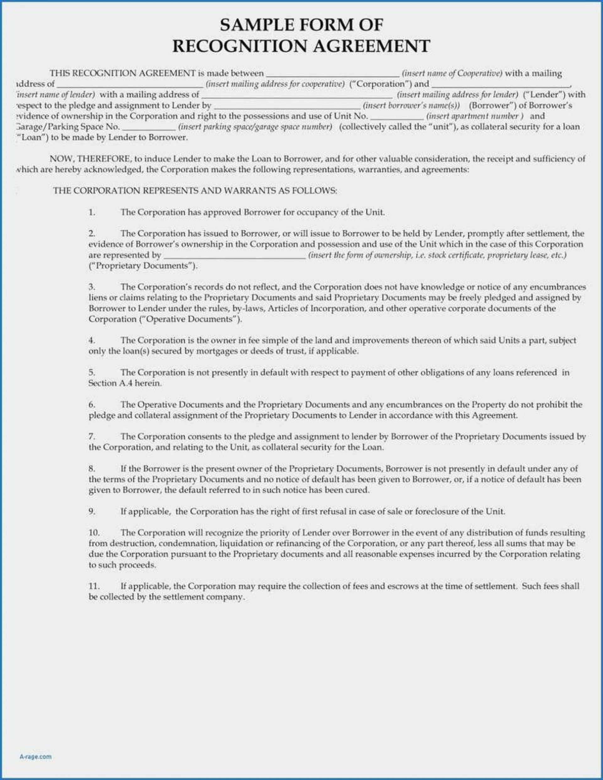 000 Wonderful Home Purchase Agreement Template Michigan Inspiration 1920