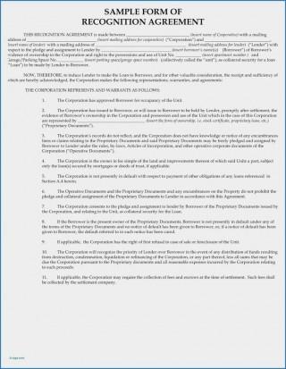 000 Wonderful Home Purchase Agreement Template Michigan Inspiration 320