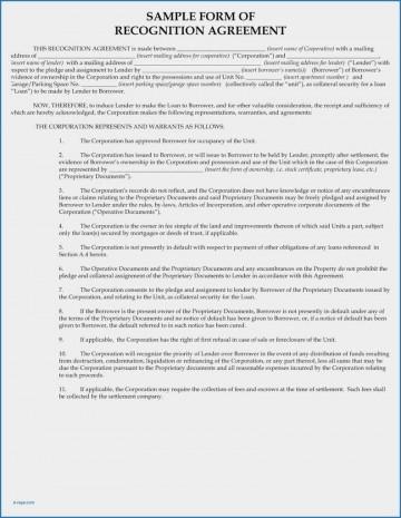 000 Wonderful Home Purchase Agreement Template Michigan Inspiration 360