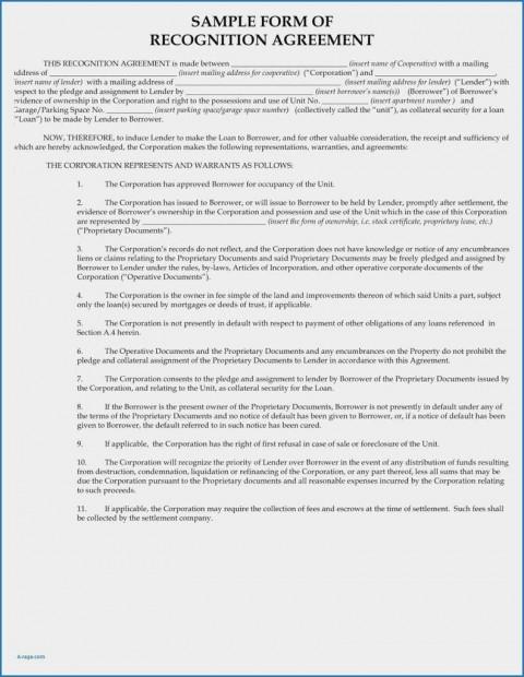 000 Wonderful Home Purchase Agreement Template Michigan Inspiration 480