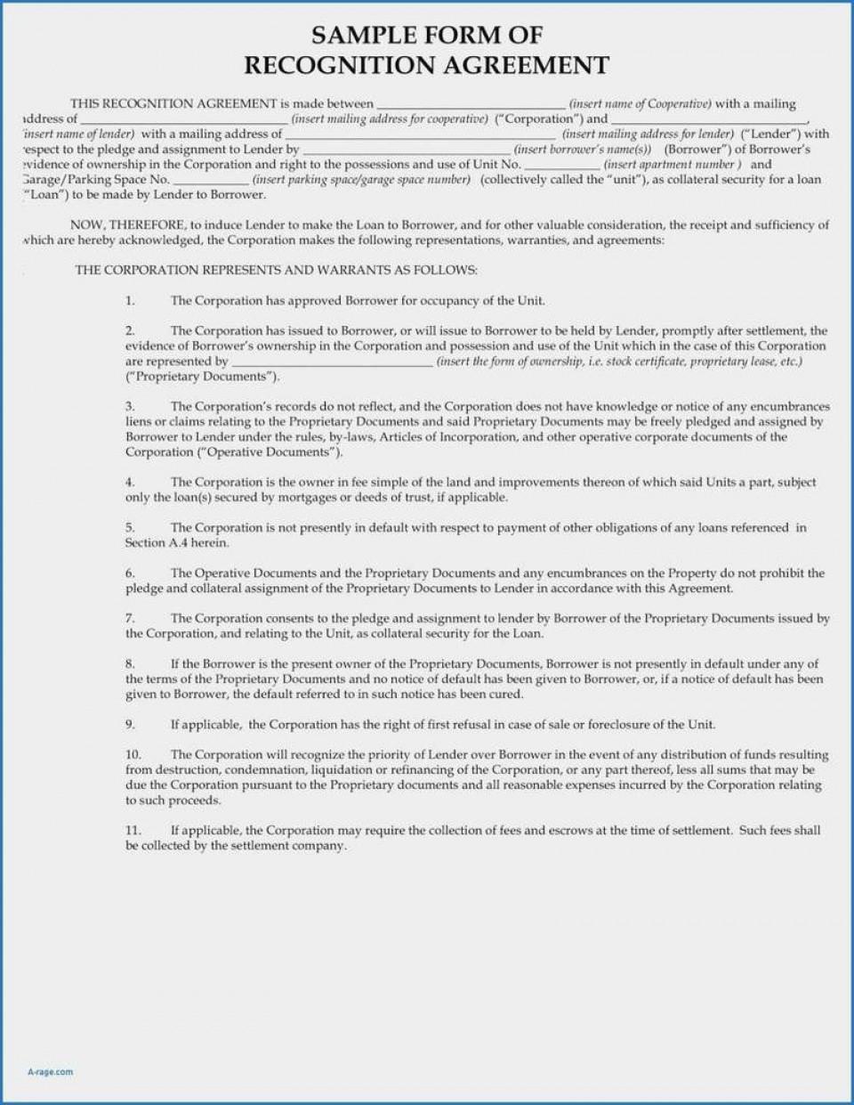 000 Wonderful Home Purchase Agreement Template Michigan Inspiration 960