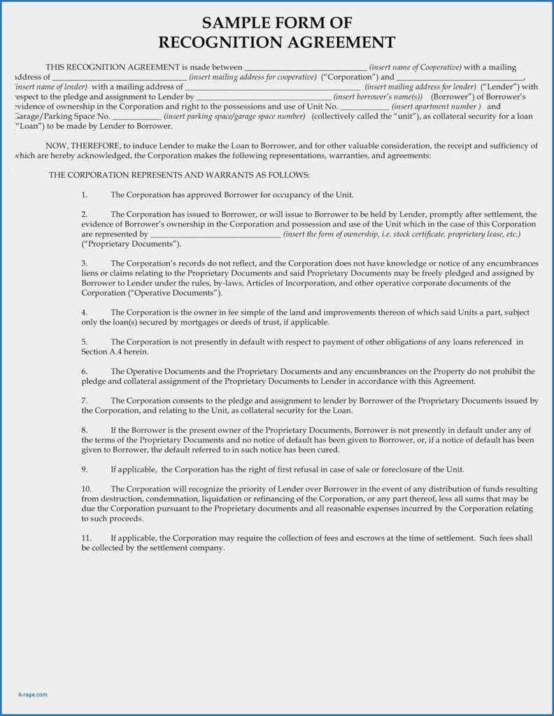 000 Wonderful Home Purchase Agreement Template Michigan Inspiration Full