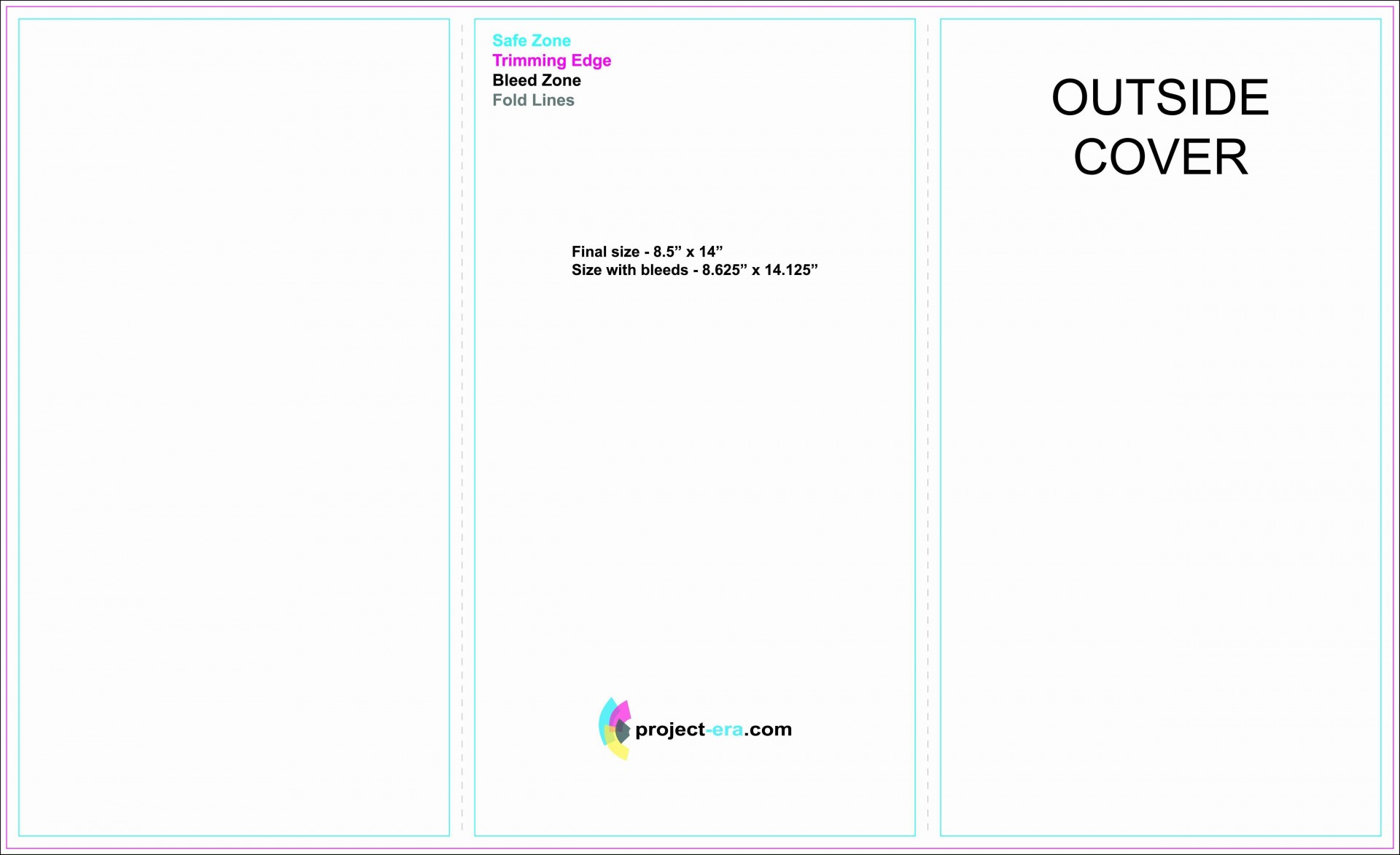 000 Wonderful Template For Trifold Brochure Highest Clarity  Tri Fold Indesign A4 Free In Word Download1920