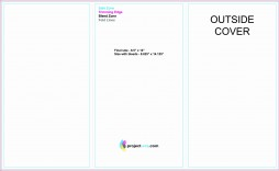 000 Wonderful Template For Trifold Brochure Highest Clarity  Tri Fold Indesign A4 Free In Word Download
