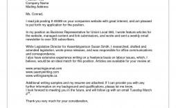 000 Wondrou Email Cover Letter Example Uk Photo