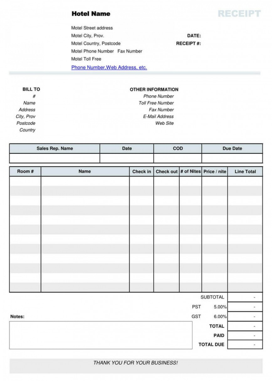 000 Wondrou Free Blank Check Template Pdf Design  Fillable Uk