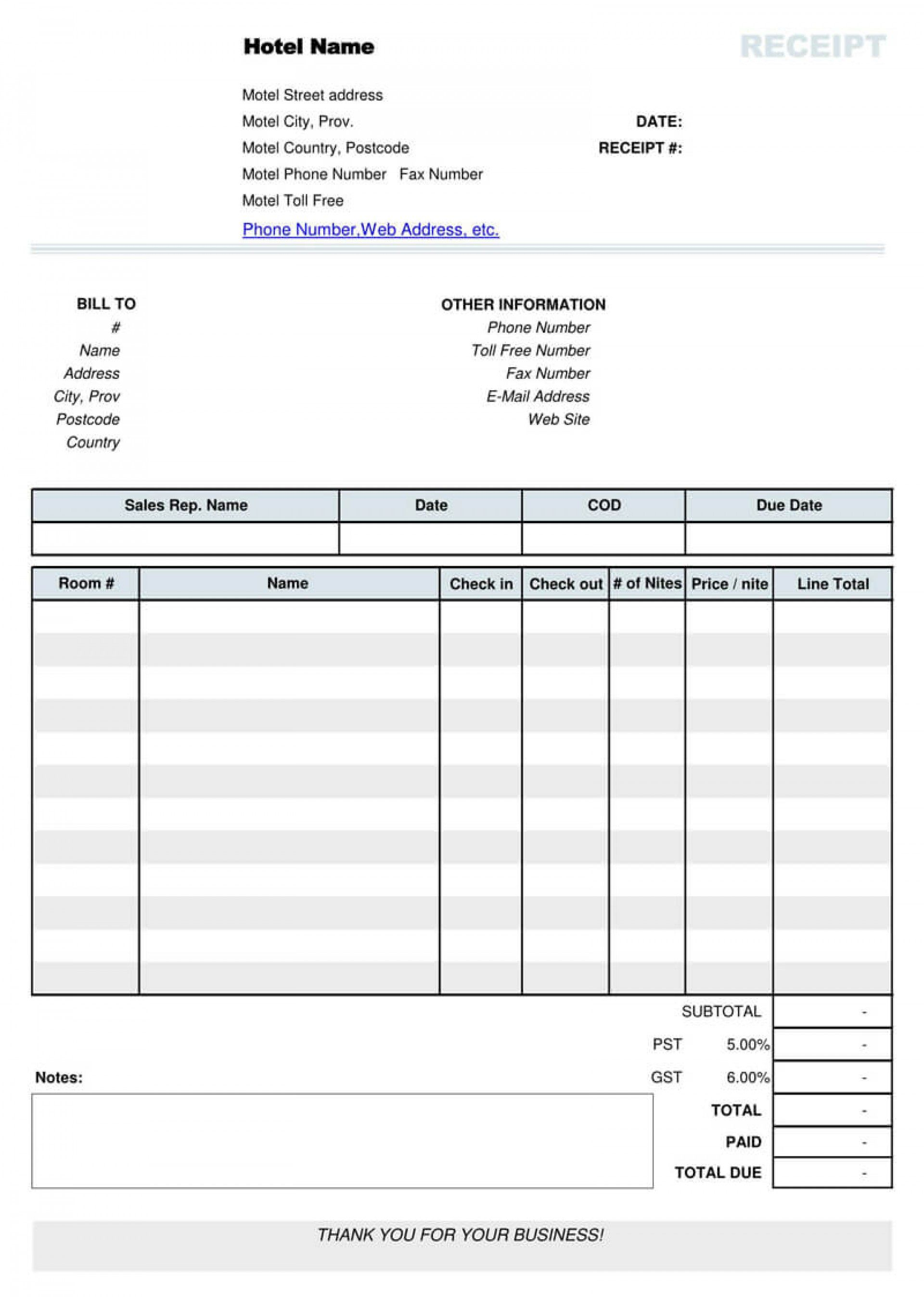 000 Wondrou Free Blank Check Template Pdf Design  Fillable PrintableFull