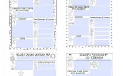 000 Wondrou Free Newsletter Template For Teacher Highest Clarity  Teachers Clas Printable March