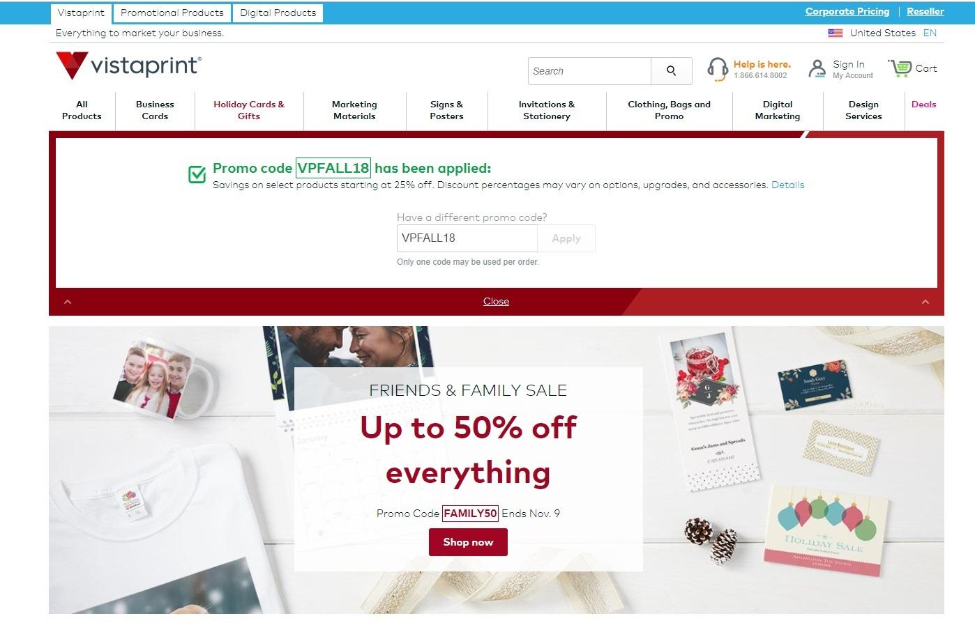 000 Wondrou Free Online Brochure Template High Resolution  Templates Download Microsoft Word Real EstateFull