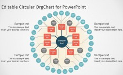 000 Wondrou Free Organizational Chart Template Excel 2010 Inspiration