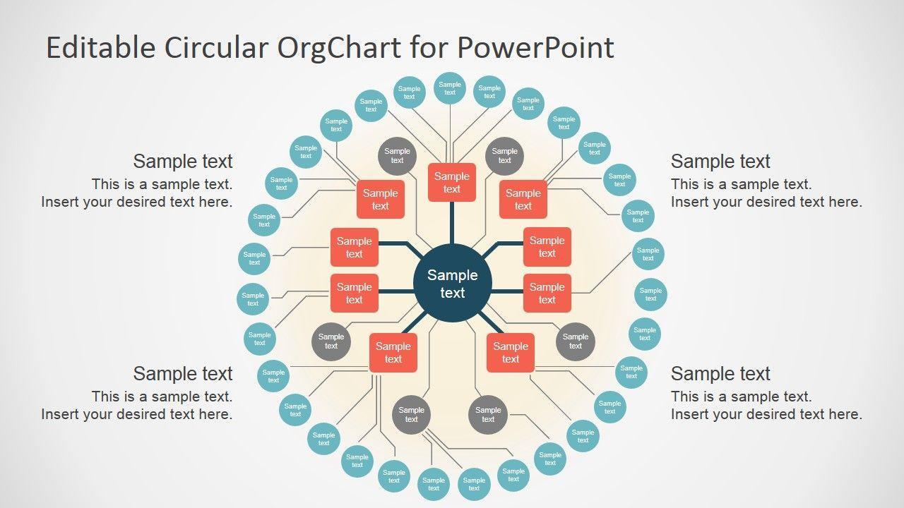 000 Wondrou Free Organizational Chart Template Excel 2010 Inspiration Full