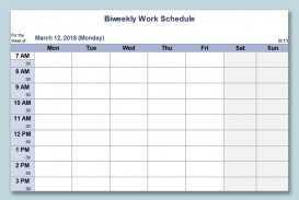 000 Wondrou Microsoft Excel Schedule Template Inspiration  Construction Calendar 2020 Free