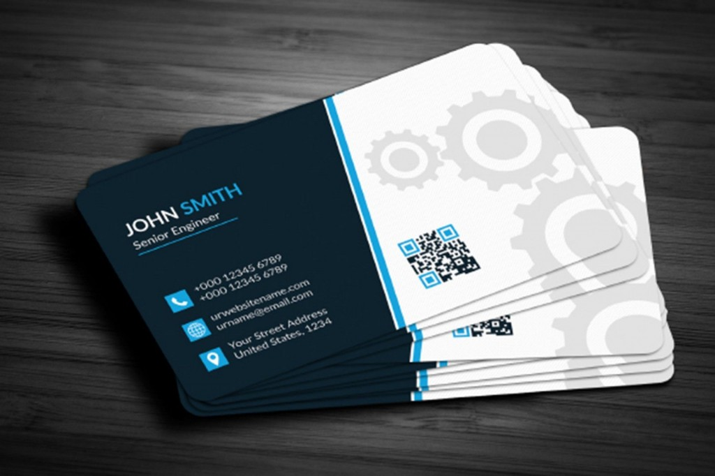 000 Wondrou Microsoft Office Busines Card Template Photo  M Download Free Professional Word BlankLarge