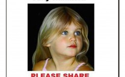 000 Wondrou Missing Person Poster Template Word Example