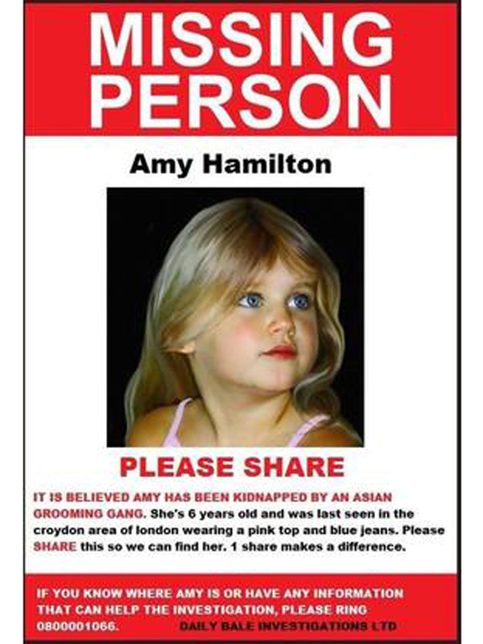 000 Wondrou Missing Person Poster Template Word Example Full