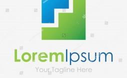 000 Wondrou Powerpoint Busines Card Template Concept  Digital Ppt Free Download