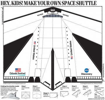 000 Wondrou Printable Paper Airplane Design Idea  Free Instruction Pdf Simple A4 Plane360