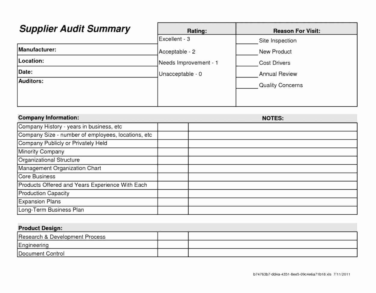 000 Wondrou Professional Development Plan Template For Engineer Concept  Engineers Goal ExampleFull