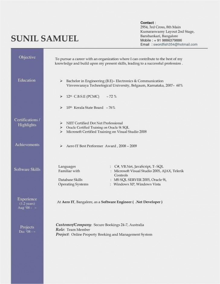 000 Wondrou Resume Sample Free Download Doc  Resume.doc For Fresher728