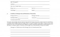 000 Wondrou Room Rental Agreement Template Alberta Example